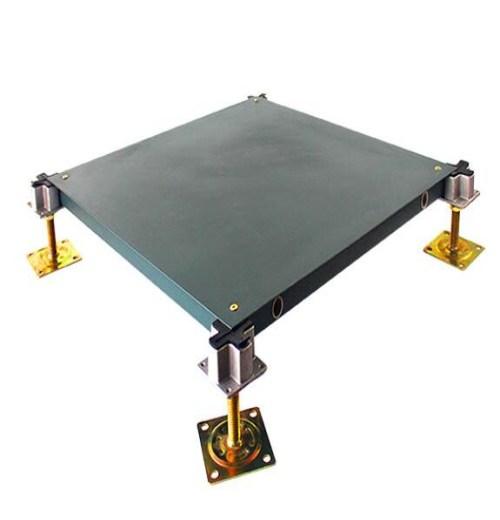 全钢网络地板价格_机房网络地板规格_机房网络地板价格