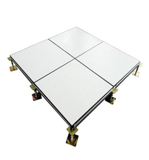 全钢防静电地板-全钢防静电地板安装-架空防静电地板厂家