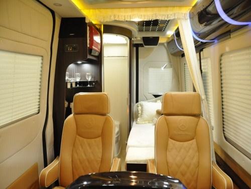 房車-廣州商務保姆車銷售-廣州市宏威宇星汽車有限公司