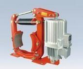 鼓式制动器供应_盘式行业专用设备加工