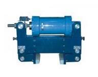福建轮边制动器厂家/液压轮边制动器价格/YLBZ系列轮边制动器