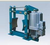 黑龙江制动器供应_黑龙江行业专用设备加工