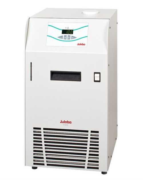 流過式冷水機價格_冷水機_北京桑翌實驗儀器研究所