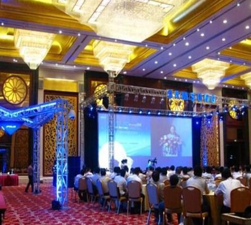 活动策划费用-活动策划哪家好-陕西众升文化传媒有限公司