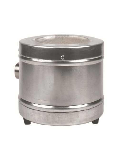錐形瓶加熱套-圓柱形加熱套-北京桑翌實驗儀器研究所