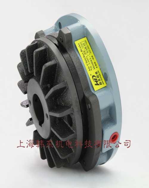 NAB型气动制动器_NAB型气动制动器价格_上海韩东机械科技有限公司