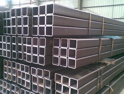 大邱庄方矩管/Q345B方矩管/天津市宇达钢铁贸易有限公司