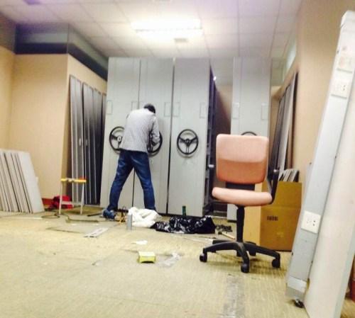青岛家具拆装多少钱 城阳搬迁公司价格 青岛市市北区今日搬家信息服务部