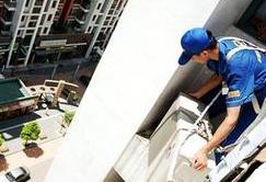 空調拆裝電話-黃島長途搬家電話-青島市市北區今日搬家信息服務部
