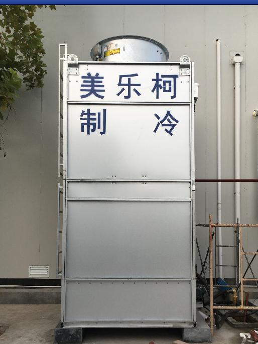 滨州冷库工程_企业在线