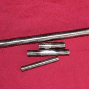 双头螺栓价格/2520双头螺栓/兴化市和盈五金制品有限公司