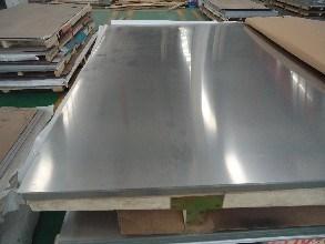 郑州不锈钢焊丝 郑州不锈钢 河南佳广不锈钢材料销售有限公司
