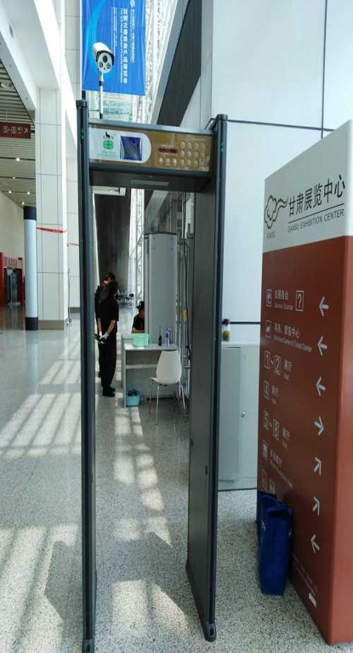 金属探测门哪个品牌好_成都快递安检机_深圳市牧原智能电子有限公司