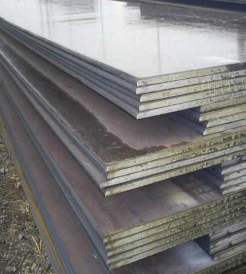 22工字钢-河北钢板零售-济南特舟商贸无限公司