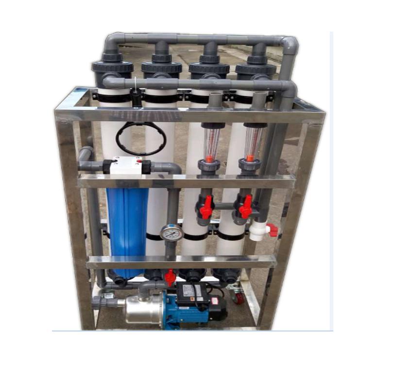 电泳漆回收超滤设备-农村饮水工程超滤设备厂家-超滤设备供应