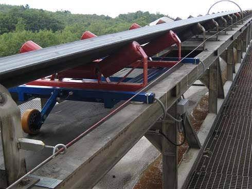衡水电子皮带秤-攀枝花装载机电子秤-郑州大成称重设备有限公司