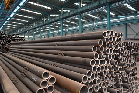 昆明無縫鋼管報價表/熱軋鋼板規格/云南捷歆鋼材銷售有限公司