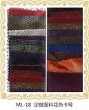 大学生校服-马来西亚制服定制-广州小号手领带服饰有限公司