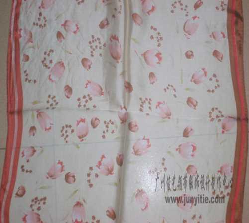 婚纱礼服出租店 学生校服设计 广州小号手领带服饰有限公司