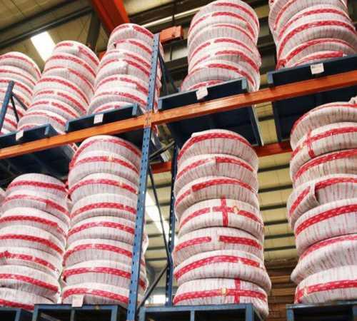 耿力喷浆管供应商_耿力液压喷浆车_河南耿工机械设备有限公司