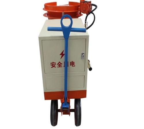 高耐磨喷浆管价格_高耐磨橡胶管哪家好