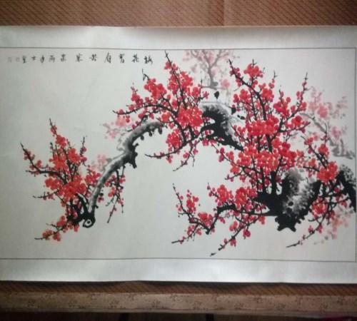 近代书画收藏都有啥-中国邮票收藏交易网-北碚区洪康粮油经营部