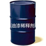 浙江香蕉水作用/溶剂价格/温州鼎诚化工有限公司