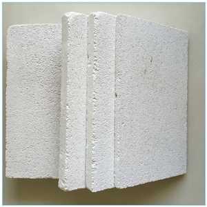安徽珍珠岩保温板价格-珍珠岩助滤剂哪里有-信阳市平桥区中创珍珠岩厂