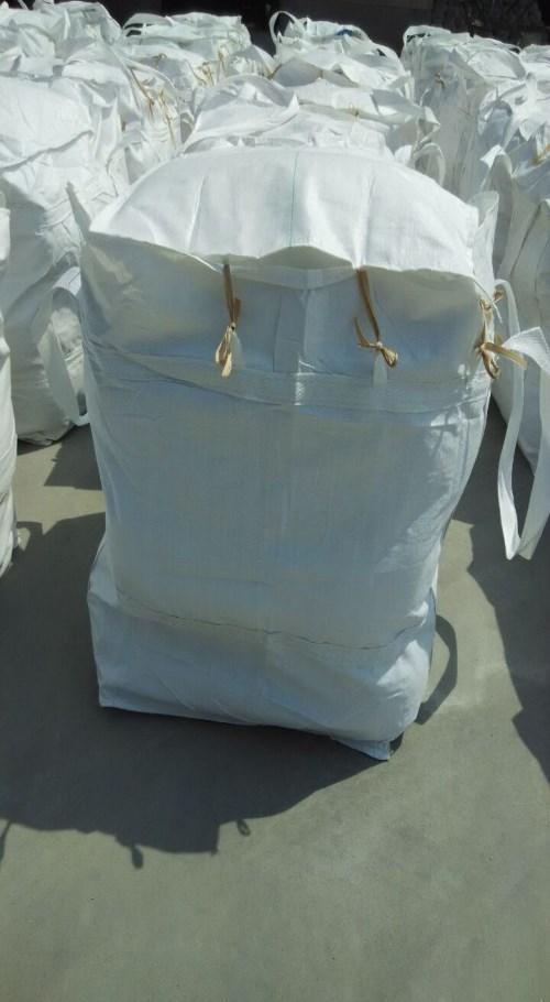 70-90目洗手粉专用珍珠岩珠光砂/慢速助滤剂/信阳市平桥区中创珍珠岩厂