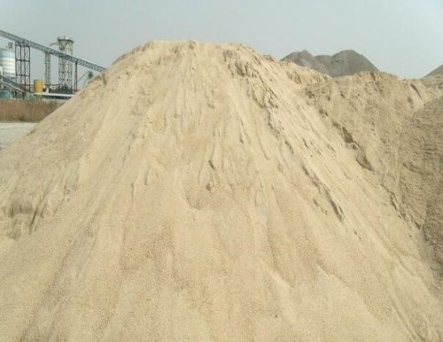 预拌砂浆质量 优质干砂价格便宜 成都佳苑环保科技有限公司