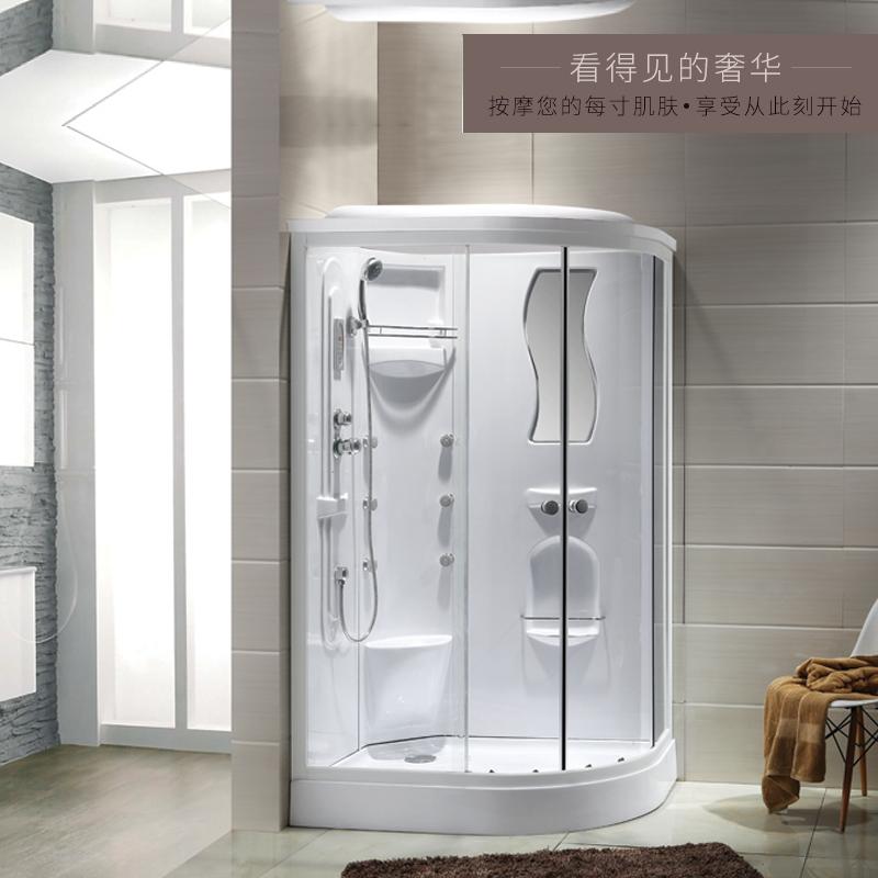 徐州淋浴房玻璃/徐州净水机 管线机/江苏恒乐智能科技股份有限公司