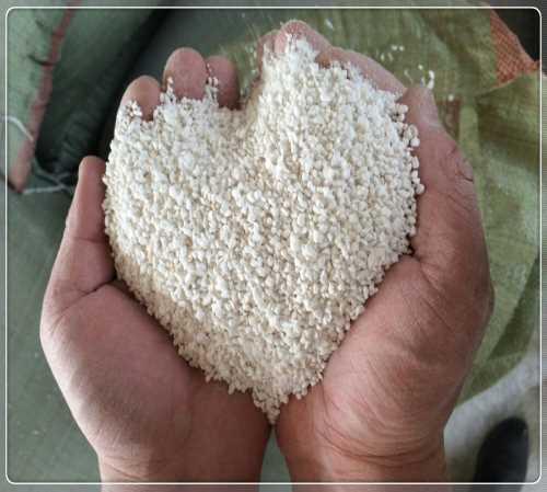 栽培用珍珠岩/哪里有洗手粉珍珠岩珠光砂/信阳市平桥区中创珍珠岩厂