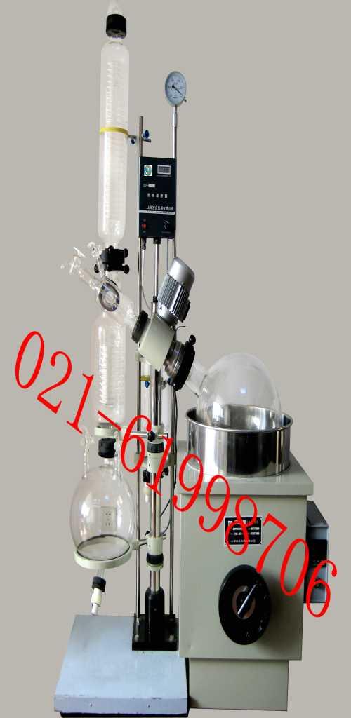 旋转蒸发器生产商-上海多联恒温电热套供应商-上海吉众生物科技有限公司