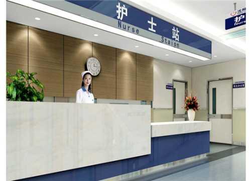 双人办公位订制-山西医用治疗台生产厂家-西安永利家具有限公司