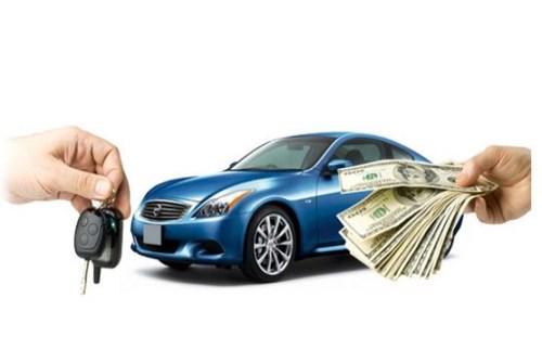 金堂房产抵押房贷款、二次抵押贷-郫县按揭车贷款-四川钱袋子金融服务有限公司