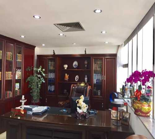 广东知识产权代理费用_商标*注册_广东华茂知识产权代理有限公司