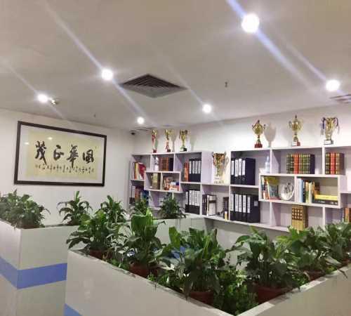 办理版权服务_外观*_广东华茂知识产权代理有限公司