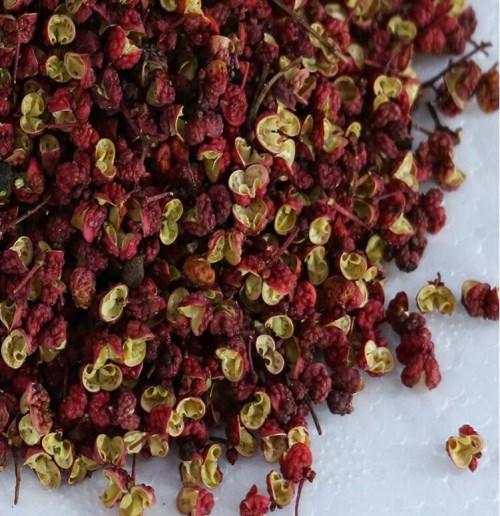 大红袍花椒哪里的好_常用调味香料网上商城_成都财源茂盛贸易有限公司
