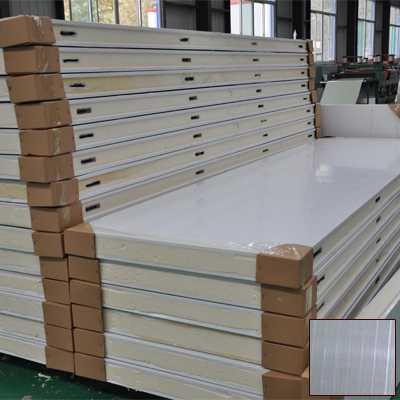 淄博冷库板-重型平移门厂家-禹城市博创瑞天建材有限公司