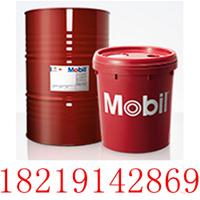柳州液压油46#-安徽抗磨液压油-宏安达润滑油有限公司