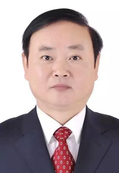 晚期肿瘤癌症症状/儿科基本知识/重庆海春中医医院