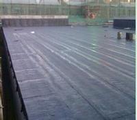 屋面防水那种做法好-陕西厨房防水维修-西安奥邦防水装饰工程有限公司