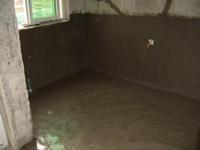 优质厨房防水一平方多少钱/楼顶防水/西安奥邦防水装饰工程有限公司