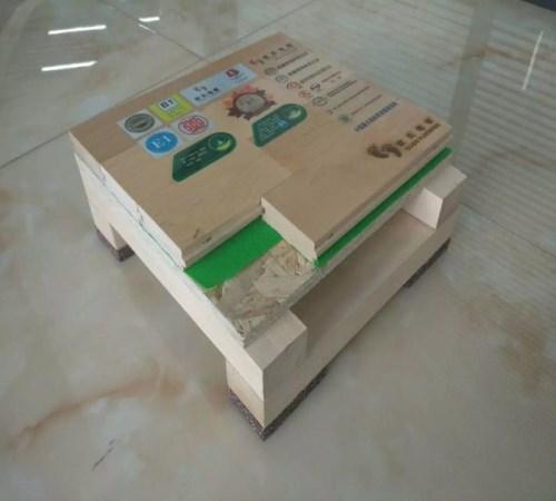 运动*体育木地板_架空体育木地板价格_北京欧氏地板