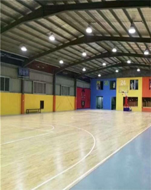 *体育木地板 *篮球体育木地板厂家 北京欧氏地板