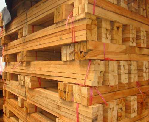 夹板加工厂家-佛山桥梁方木价格-佛山市三水区森发科技有限公司