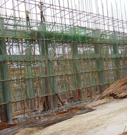木材模板/防水补漏公司/佛山市三水区森发科技有限公司