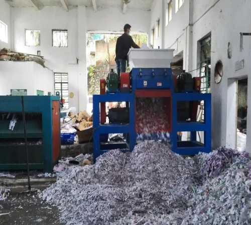 广州硬盘粉碎销毁-广州产品销毁价格-广州恒通废旧物资回收有限公司