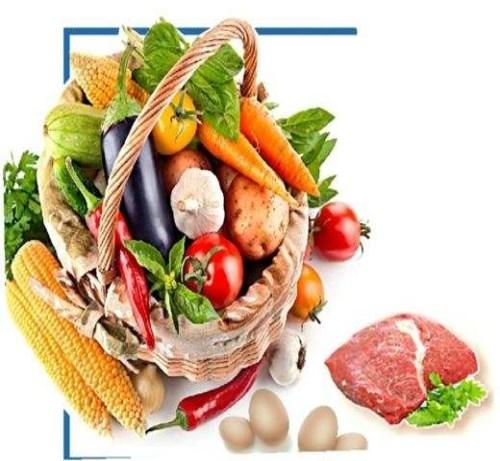 畅销的农副产品供销网-无公害蔬菜哪里买-云南盛衍种业有限公司