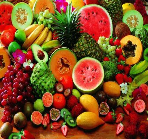 网上买水果的网站/中国农药/云南盛衍种业有限公司